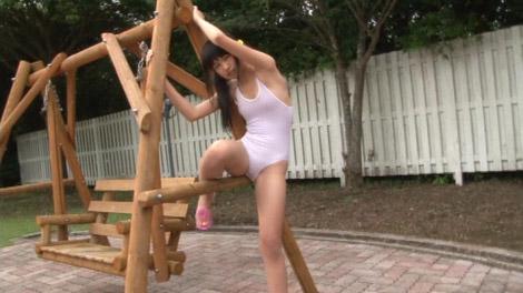 ichika_tubutubu_00036.jpg