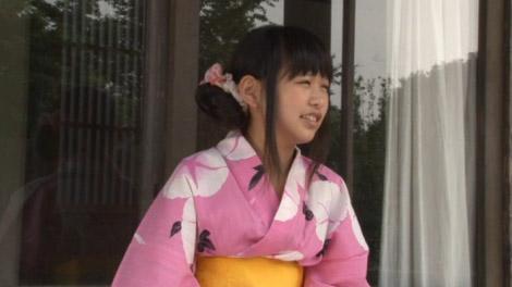 ichika_tubutubu_00038.jpg