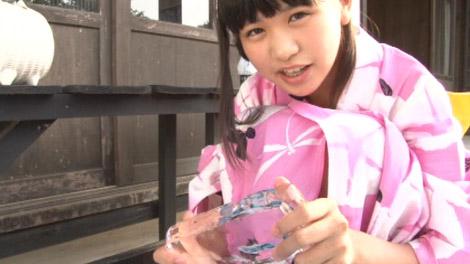 ichika_tubutubu_00042.jpg
