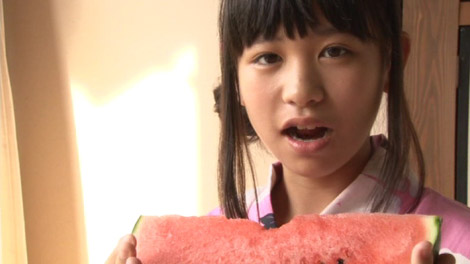 ichika_tubutubu_00043.jpg