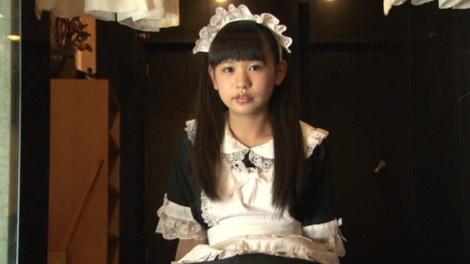 ichika_tubutubu_00048.jpg
