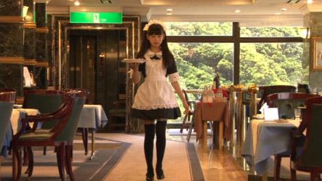 ichika_tubutubu_00049.jpg
