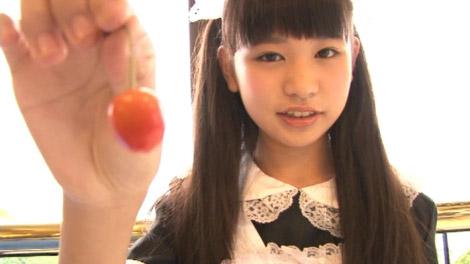 ichika_tubutubu_00050.jpg
