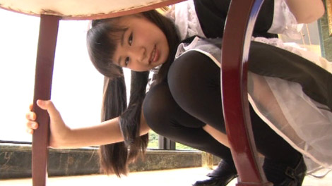 ichika_tubutubu_00051.jpg