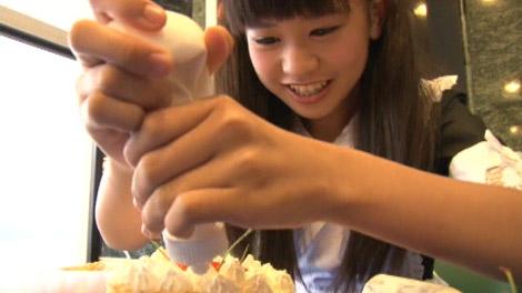 ichika_tubutubu_00052.jpg