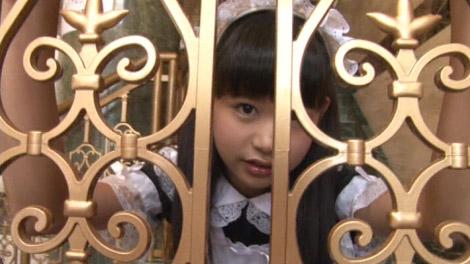 ichika_tubutubu_00054.jpg