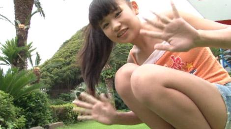ichika_tubutubu_00061.jpg