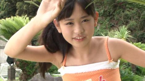 ichika_tubutubu_00062.jpg