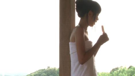 ichika_tubutubu_00077.jpg