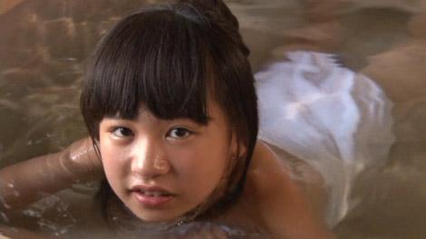 ichika_tubutubu_00084.jpg