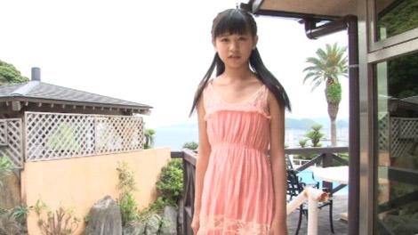 ichika_tubutubu_00088.jpg