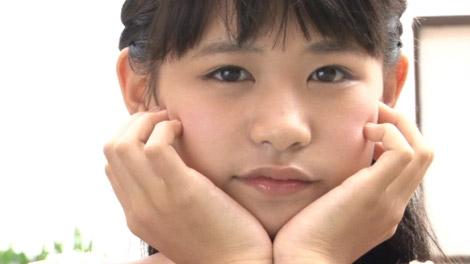 ichika_tubutubu_00090.jpg