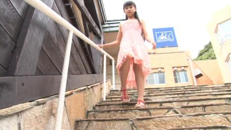 ichika_tubutubu_00091.jpg