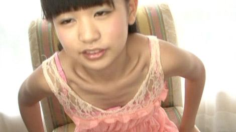 ichika_tubutubu_00093.jpg