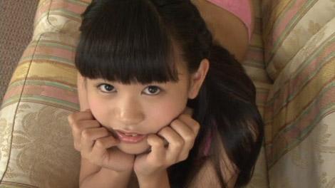 ichika_tubutubu_00100.jpg