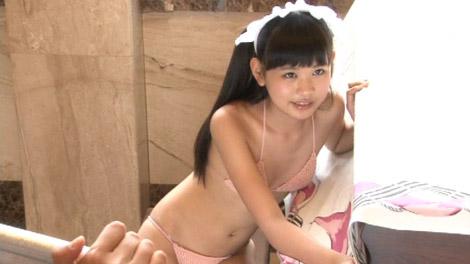 ichika_tubutubu_00101.jpg