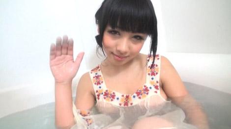 ilove_karen_00085.jpg