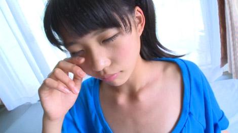 ippai_hanasite_00003.jpg