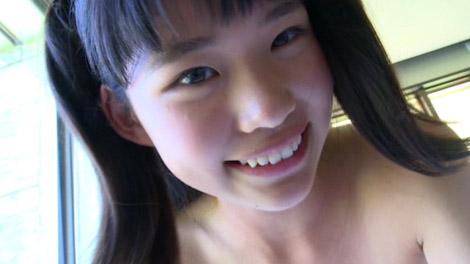 ippai_hanasite_00011.jpg