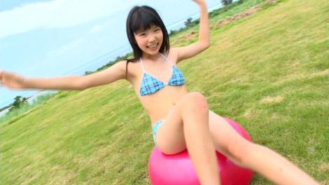 ippai_hanasite_00034.jpg