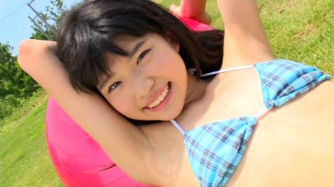 ippai_hanasite_00036.jpg