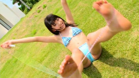 ippai_hanasite_00037.jpg