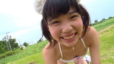 ippai_hanasite_00084.jpg