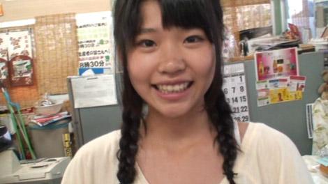 ippai_hanasite_00118.jpg