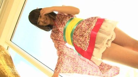 itte_miyuu_00010.jpg