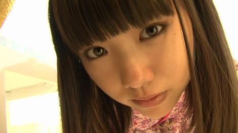 itte_miyuu_00012.jpg
