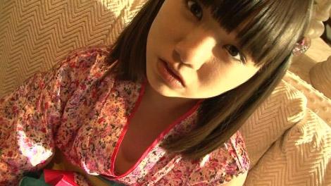 itte_miyuu_00016.jpg