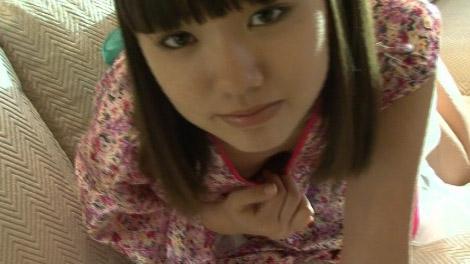 itte_miyuu_00019.jpg