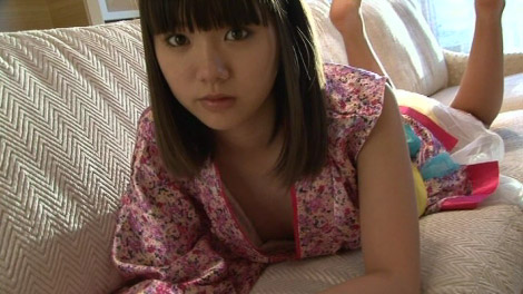 itte_miyuu_00023.jpg