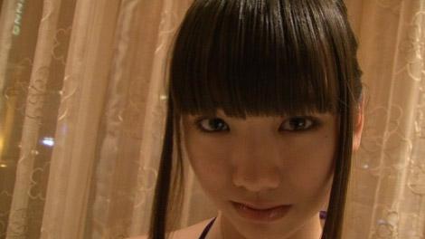 itte_miyuu_00027.jpg