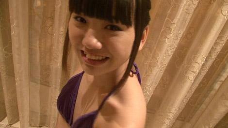 itte_miyuu_00032.jpg