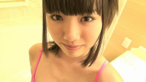 itte_miyuu_00052.jpg