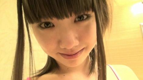 itte_miyuu_00055.jpg