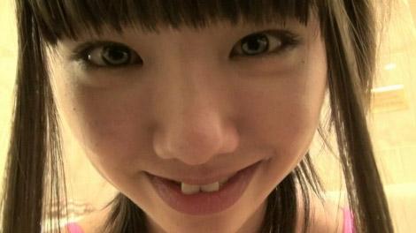 itte_miyuu_00062.jpg