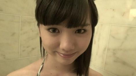 itte_miyuu_00071.jpg