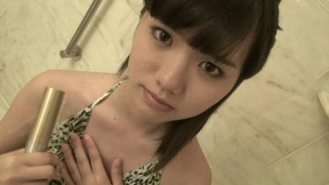 itte_miyuu_00077.jpg