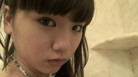 itte_miyuu_00082.jpg