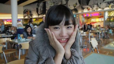 itte_miyuu_00089.jpg
