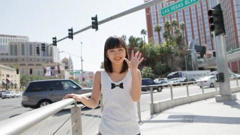 itte_miyuu_00090.jpg