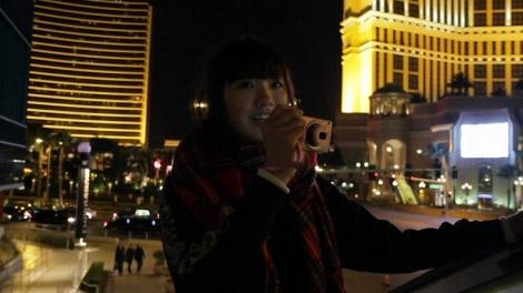 itte_miyuu_00092.jpg