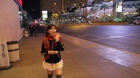 itte_miyuu_00093.jpg
