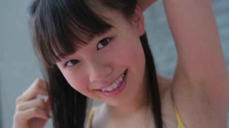 jc_komomozawa_00011.jpg