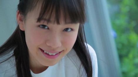 jc_komomozawa_00019.jpg