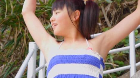 jcsmile_asaka_00003.jpg