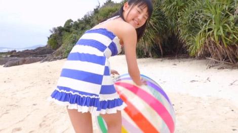 jcsmile_asaka_00004.jpg