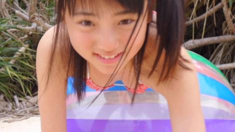 jcsmile_asaka_00010.jpg